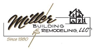 Miller Building & Remodeling